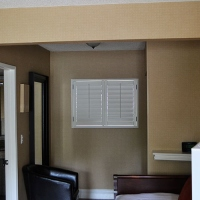 commercial-bedroom-window-blinds-los-angeles-california