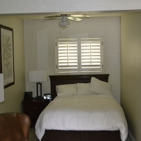 commercial-custom-wooden-shutters-los-angeles-ca