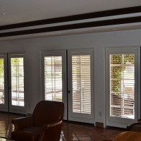 commercial-interior-wooden-shutters-los-angeles-california
