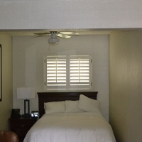 commercial-custom-shutters-los-angeles-ca