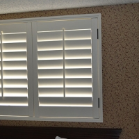 commercial-window-blinds-los-angeles-california