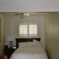 Bedroom Window Shutter Design