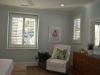 custom shutters california