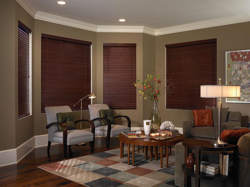 Window Treatments Gallery Wholesale Shutter Company