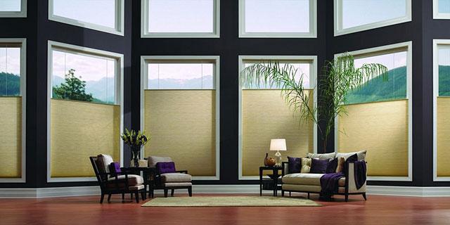 windowcoverings-honeycomb